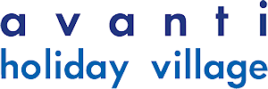 Avanti Holiday Village Logo